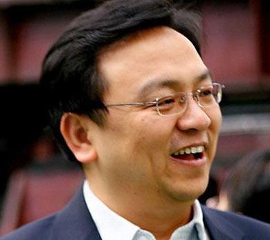 气候峰会唯一被邀汽车代表 王传福:力推城市公交电动化