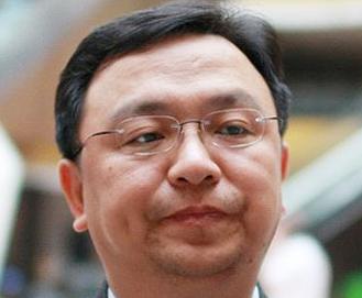 王传福:再打金融牌 汽车金融公司获银监会批准