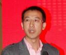"""福斯特新能源集团总经理蔡栋:做一个有""""良芯""""的企业"""
