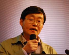 """沧州明珠副总经理谷传明:""""技术痴""""的国产化之梦"""