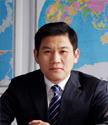 孟祥辉 河北奥冠集团总经理