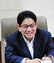 伍伸俊 波士顿电池董事会主席