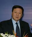 董晓庄  中国铁塔集团网络建设部总经理