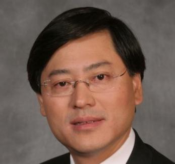 杨元庆:未来中国智能手机厂商就会剩三至四家