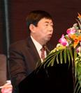 魏学勤 山东省汽车行业协会常务副会长兼秘书长