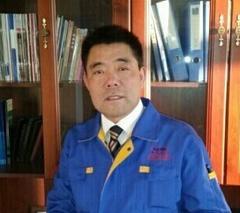 """辽源鸿图张汉鸿:扬帆锂电业  铸就""""中国梦"""""""