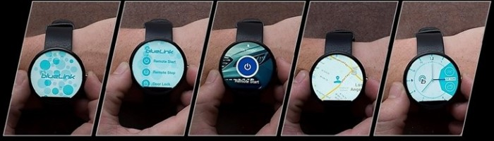Hyundai-Blue-Link-Android-Wear-700x200.jpg