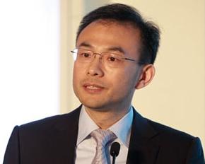 北汽新能源郑刚:用互联网思维做新能源汽车