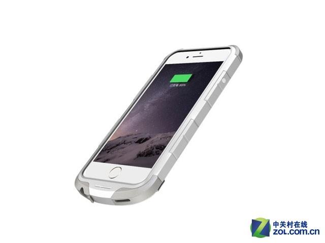 每日超值选 三百元内iPhone专用充电宝