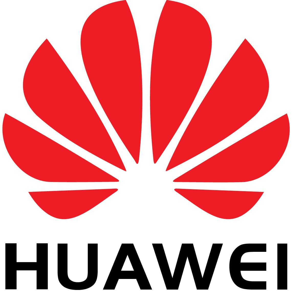 华为首席科学家李三琦:所有的商业者会变成数字化商业