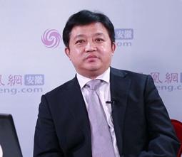 国轩高科方建华:中国的特斯拉不会遥远