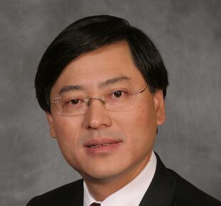 杨元庆:联想会成为与苹果并驾齐驱的企业
