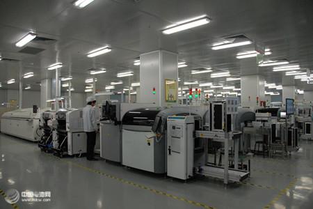 谁用谁知道!国内BMS电池管理系统厂家名单梳理