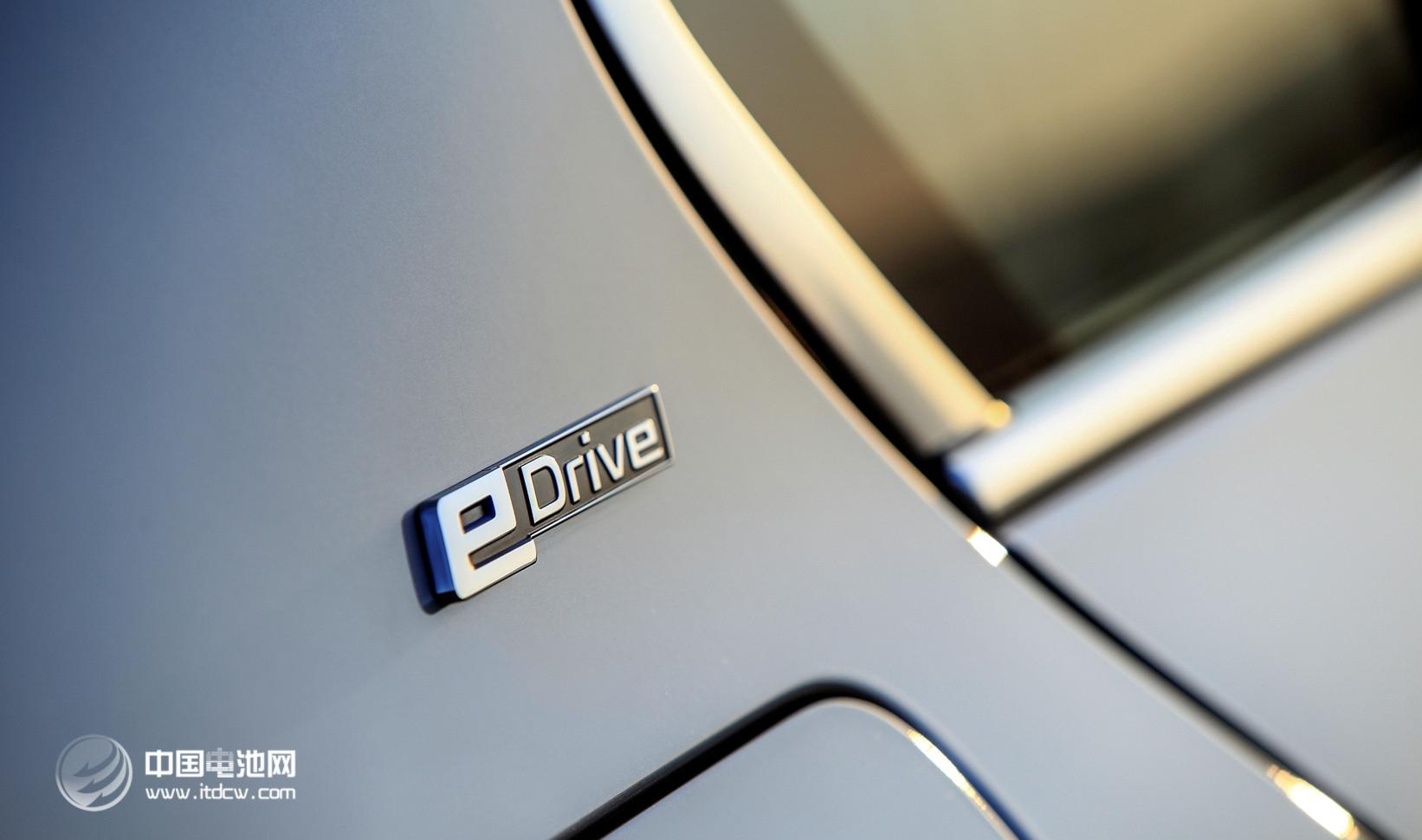 新能源电动车利好再现  实力微型电动车企业见到曙光