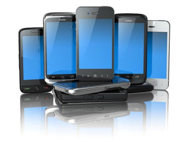 iPhone、三星、小米、格力?到底谁才是全球最好手机