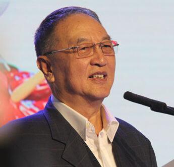 """柳传志:""""互联网+""""被大大低估 向王健林马云学习"""