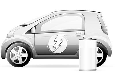 锂空气电池存在致命缺陷  优化电解液可增加容量