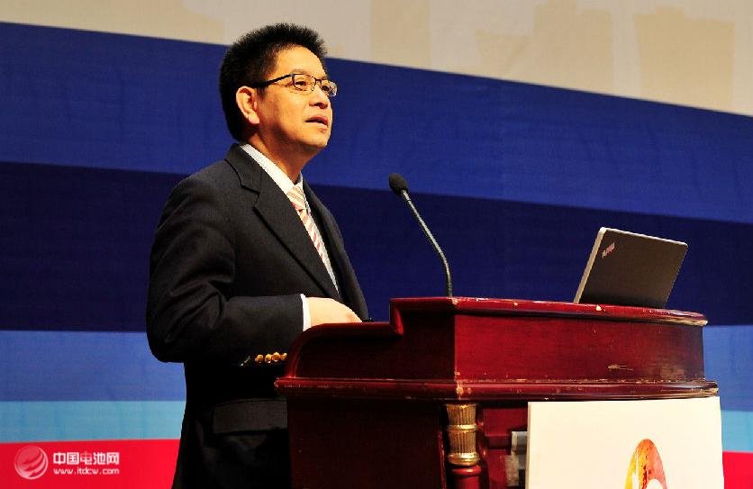 传金沙江创投将融资50亿美元收购海外科技企业