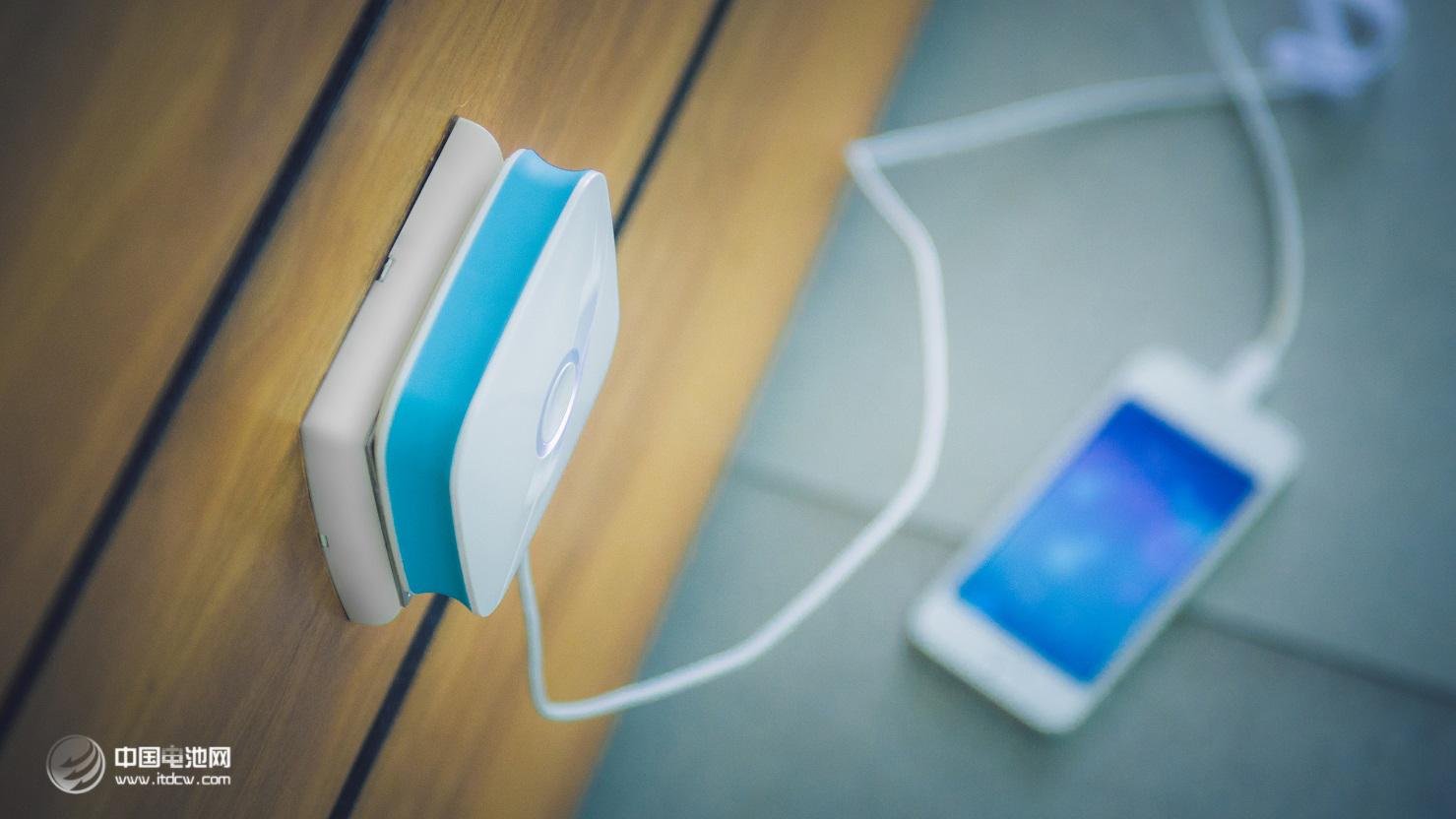 锂离子电池行业新国标出台 你的移动电源合格吗?