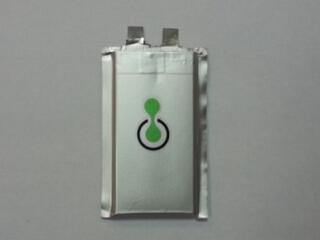 电池产业链价值门户网站 -动力电池