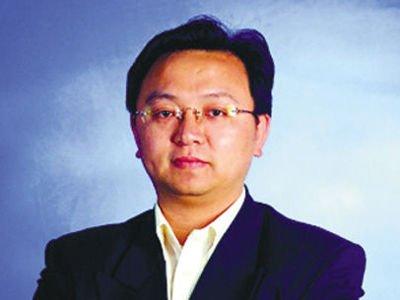 王传福:成本破局 与命运捆绑的比亚迪梦