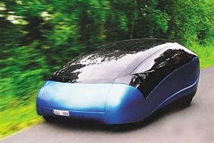 产业爆发 国泰新能源汽车分级即将结束募集