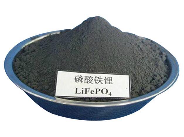 电池产业链价值门户网站 -正极材料