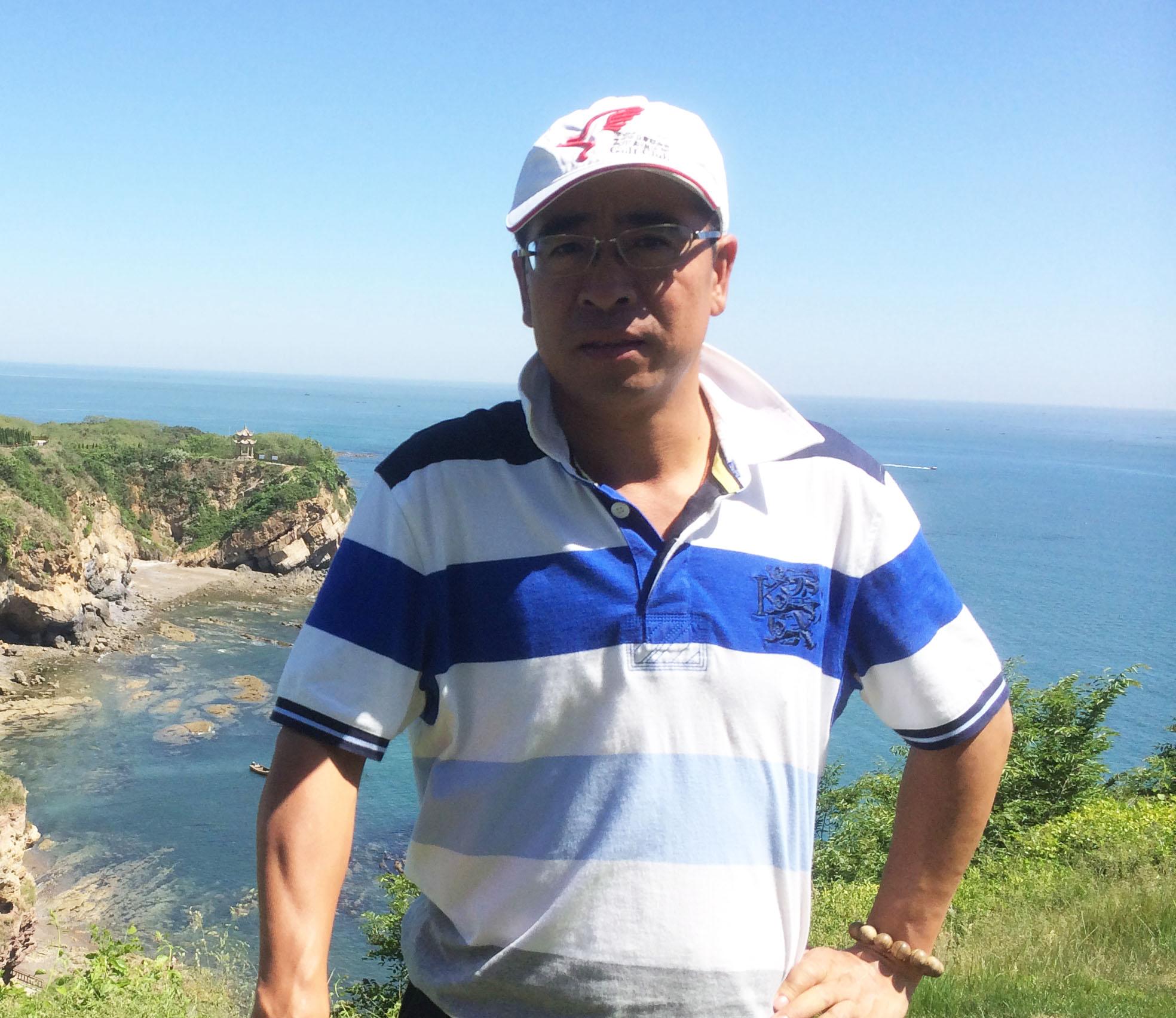 陈秀峰:星源材质着力打造锂电池隔膜的民族品牌