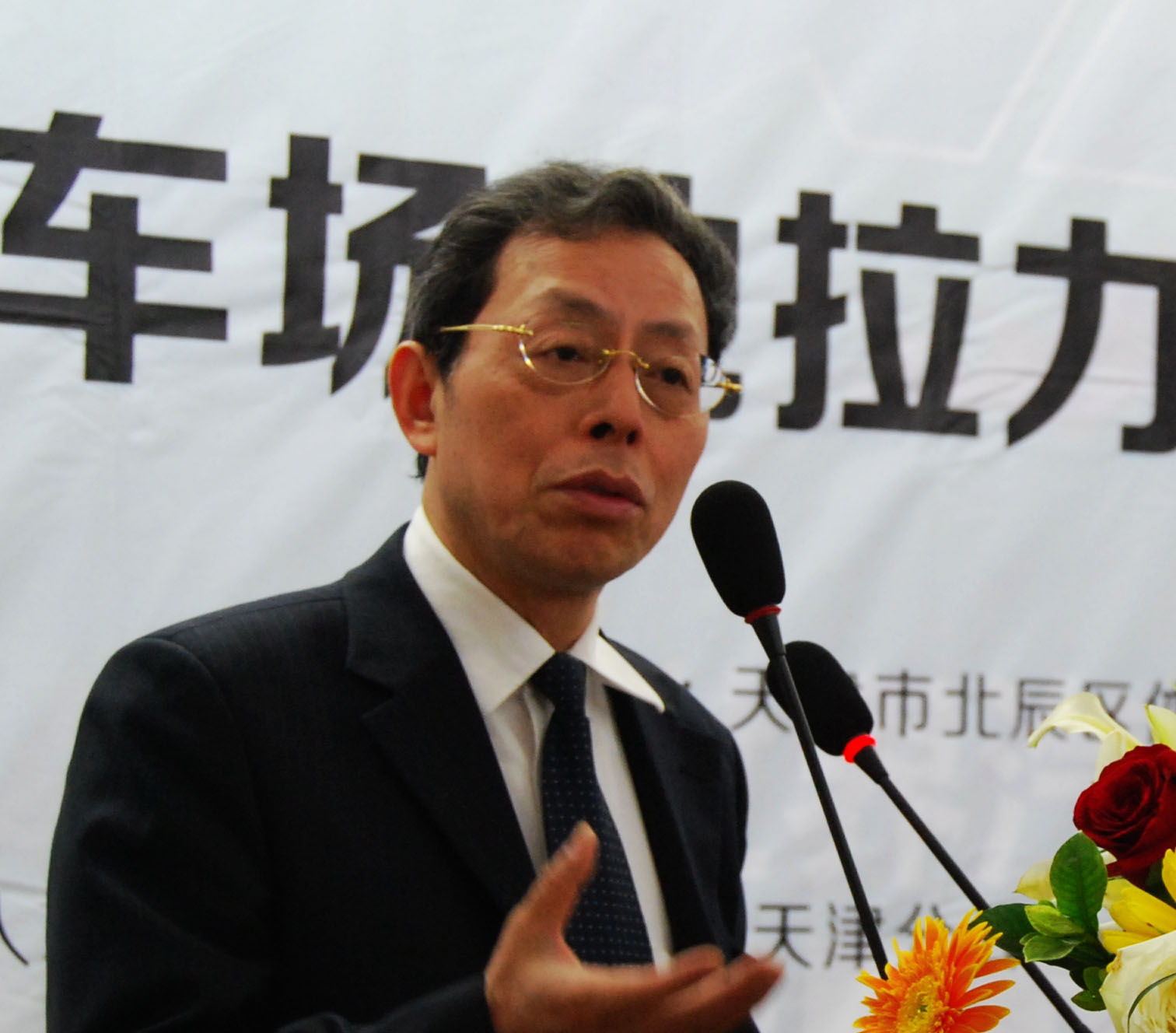 毛焕宇:动力电池盲目投资将面临血本无归的风险