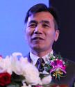 俞会根 北汽新能源总工程师