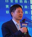 王杰 比亚迪商用车销售事业部总经理