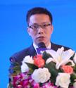 任美林 中国汽车技术研究中心、新能源车与动力电池主任