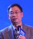 李建忠 中国有色金属工业协会钴业分会会长