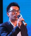 吴辉 赛迪顾问新能源汽车产业研究中心总经理