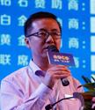 吴和玮 深圳时代高科技设备有限公司副总经理