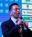 王红兵 武汉惠强新能源科技有限公司董事长