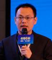 黄红良 惠州亿纬锂能股份有限公司电源系统部副总监