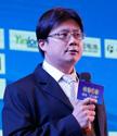 陈韦志博士 台湾中钢碳素化学股份有限公司