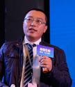 周研 深圳市新嘉拓自动化技术有限公司研发总监