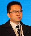 任美林 中国汽车技术研究中心新能源汽车动力电池研究室