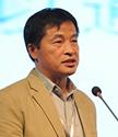 郑伟伟 欣旺达电子股份有限公司技术总监