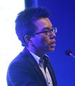 吴辉 赛迪顾问投资事业部总经理