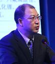 张江峰 中国有色金属工业协会锂业分会秘书长