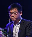 高兵 中国国际金融有限公司研究部副总经理