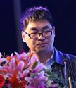 苑永 天津斯特兰能源科技有限公司总工程师