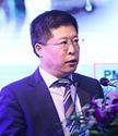 程杰 成都兴能新材料有限公司副总经理