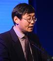 谷传明 沧州明珠塑料股份有限公司副总经理