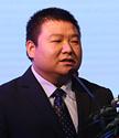 帅家雄 广东三木科技有限公司总经理