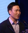 谭诚 江西省福能动力电池协同创新有限公司总经理