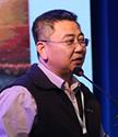齐晓东 深圳市新嘉拓自动化技术有限公司总经理